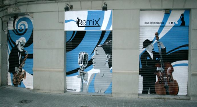 remix1b