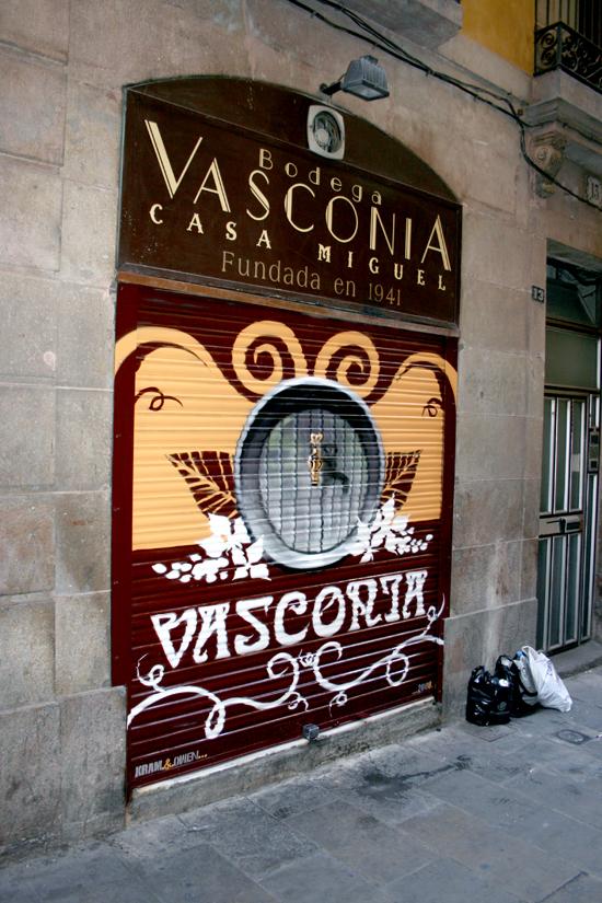 vasconia1