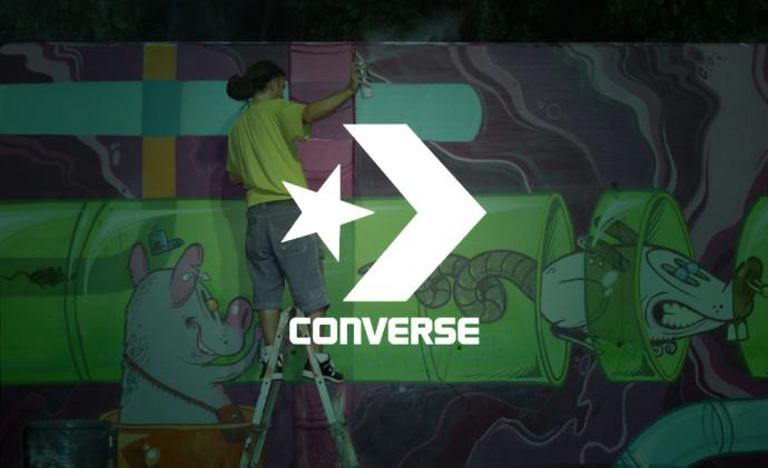 CONVERSEvicePREV2