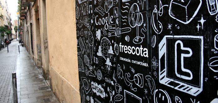 FRESCOTA2
