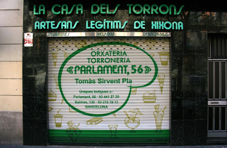 SIRVENTparlamentIZQ