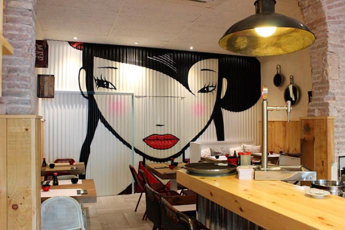 restaurante-japones-japi-sushi-bar-barcelona